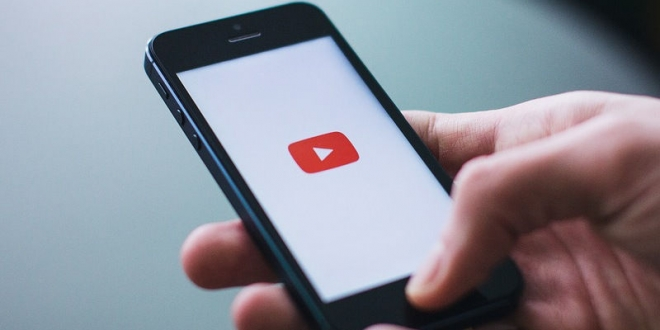 YouTube Kids to Get Whitelisted Version That Shows Only Curated Content: Report