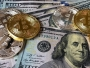 Is Virtual Currency The Future Of Online Marketing?