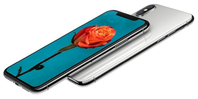 iPhone X Bestselling Smartphone of Q1, Redmi 5A Only Android Phone in Top 5: Strategy Analytics