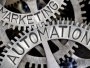 The Internal Processes Marketing Teams Should Automate Now