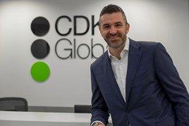 Effective digital marketing key for dealers' long-term survival, says CDK Global