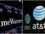 AT&T Gets Court Nod to Buy Time Warner Despite Trump Opposition