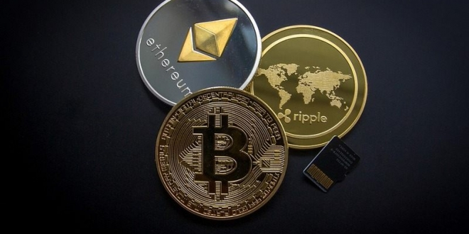 Supreme Court Backs Ban That Virtually Outlaws Cryptocurrencies in India