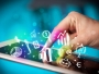 Marketing: Digital marketing to play a bigger role