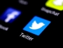Twitter Tests New Advertisement Strategy for Trending Topics