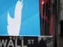 Twitter Says Will Suspend Users Posting Abusive Comments During Live Broadcasts