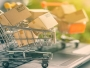 How to build your ecommerce business with digital marketing