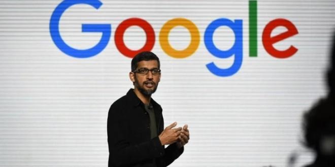 Google shuts down Google+ following massive security flaw