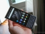 BlackBerry KEY2 LE is now available through the company's online store for the EU