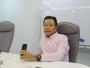 Internet service JV eyes double-digit growth in Myanma