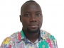 Online marketing is the way to go for Ugandan businesses