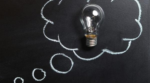 The Best Free Digital Marketing E-Courses