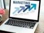 How Your Offline Efforts Can Help Your Online Marketing