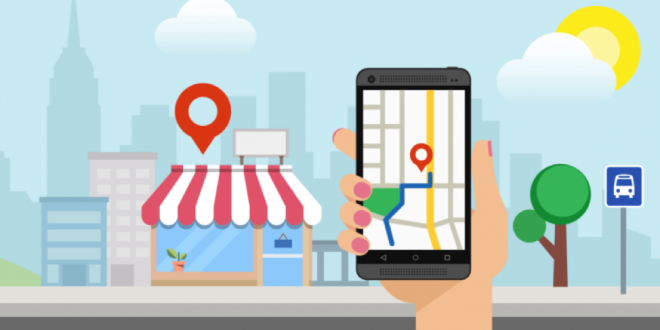Everything You Should Know About Local NYC SEO