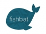 Internet Marketing Company, fishbat, Shares 5 Ways to Help Grow Your Beauty Brand Through Effective Social Media Strategies
