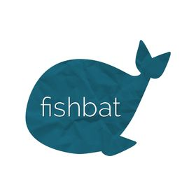 Internet Marketing Company, fishbat, Shares 5 Ways to Help Grow Your Beauty Brand Through Effective Social Media Strategies