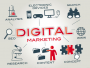 8 Digital Marketing Tips To Improve Your Marketing Efforts