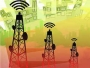 Trai to decide on rules for Internet calling, messaging firms soon