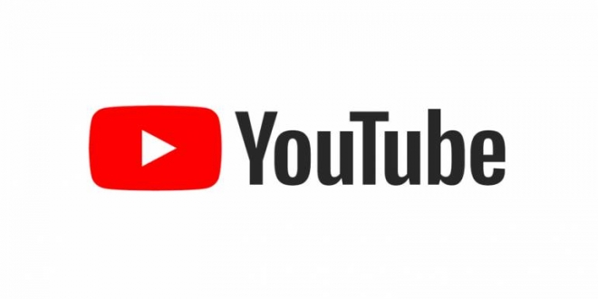 Tax guide for YouTube bloggers: Here's how to determine your income tax liabilities