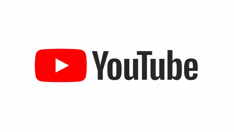 Image result for youtube as a profession