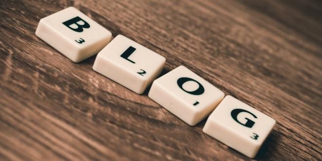 5 steps to make your blog rank higher on Google